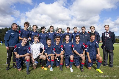 20150509 Football 1st XI HIBs v Tawa College _MG_1585 w WM