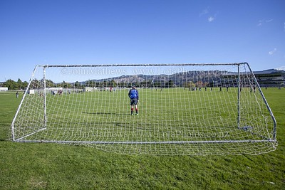 20150509 Football - U 15B HIBs v St Pats Silverstream _MG_1547 WM
