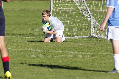 20150509 Football - U15A HIBS v Tawa College _MG_0770 WM