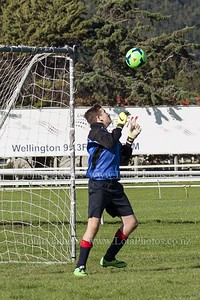20150509 Football - U15A HIBS v Tawa College _MG_0848 WM