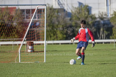 20150509 Football - U15A HIBS v Tawa College _MG_0597 WM