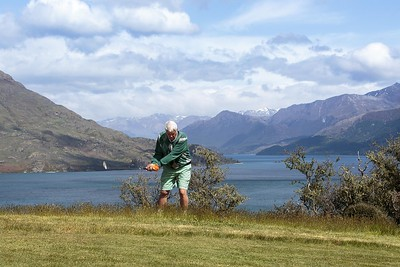 20151114 Graham Archer at Jacks Point - 2015 RWGC ParTee Trophy _MG_4181 a