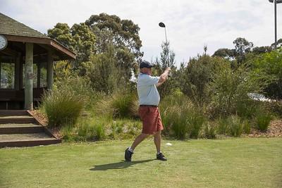 20151025 - RWGC Melbourne Sandbelt Classic _MG_3477 a NET