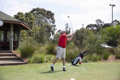 20151025 - RWGC Melbourne Sandbelt Classic _MG_3395 a NET