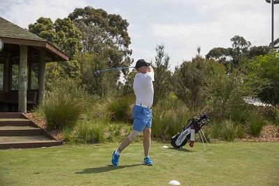 20151025 - RWGC Melbourne Sandbelt Classic _MG_3402 a NET