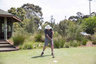 20151025 - RWGC Melbourne Sandbelt Classic _MG_3442 a NET