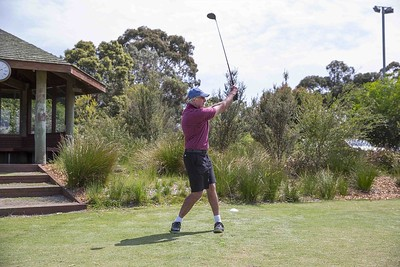 20151025 - RWGC Melbourne Sandbelt Classic _MG_3489 a NET