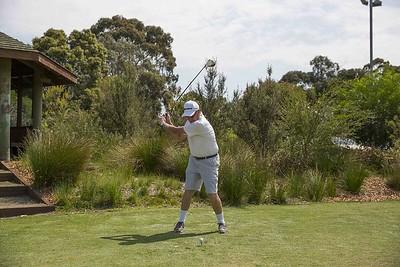 20151025 - RWGC Melbourne Sandbelt Classic _MG_3465 a NET