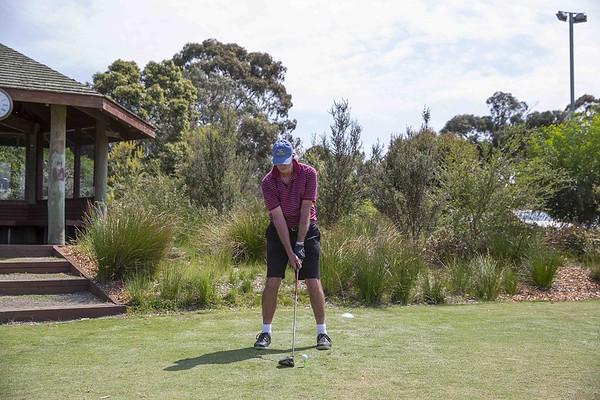 20151025 - RWGC Melbourne Sandbelt Classic _MG_3483 a NET