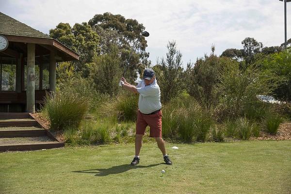 20151025 - RWGC Melbourne Sandbelt Classic _MG_3474 a NET