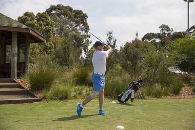 20151025 - RWGC Melbourne Sandbelt Classic _MG_3403 a NET
