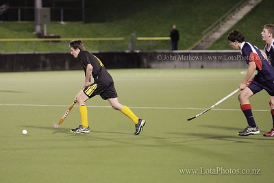 jmh20120921 Hockey final _MG_5531 WM
