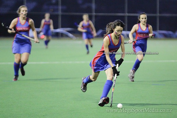 20120921jmgh - Girls Hockey final _MG_5221 2500 WM