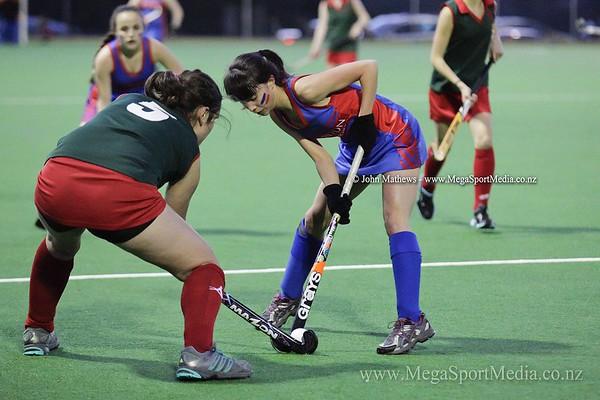 20120921jmgh - Girls Hockey final _MG_5212 WM