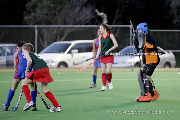 20120921jmgh - Girls Hockey final _MG_5205 WM