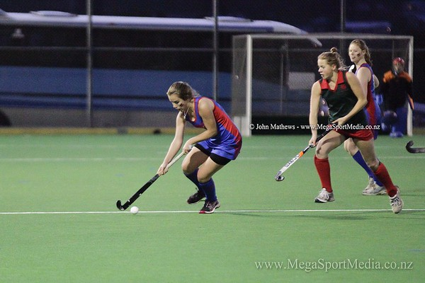 20120921jmgh - Girls Hockey final _MG_5243 WM