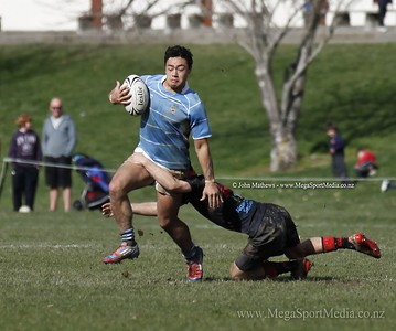 jm20120818 Rugby 1st XV_MG_8349 WM