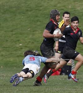 jm20120818 Rugby 1st XV_MG_8337 WM