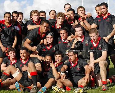 jm20120818 Rugby 1st XV_MG_8464 WM