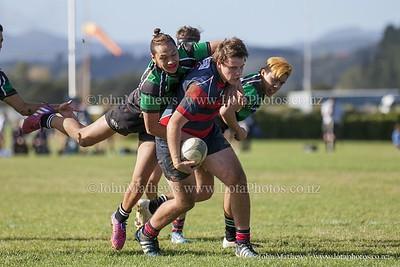 20150509 Rugby - 1st XV HIBs v Wainuiomata _MG_2106 w WM