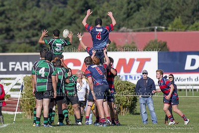 20150509 Rugby - 1st XV HIBs v Wainuiomata _MG_1937 w WM