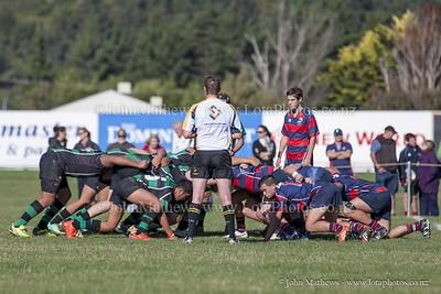 20150509 Rugby - 1st XV HIBs v Wainuiomata _MG_1935 w WM