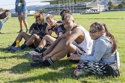 20150509 Rugby - 1st XV HIBs v Wainuiomata _MG_1891 w WM