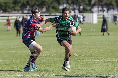 20150509 Rugby - 1st XV HIBs v Wainuiomata _MG_2012 w WM
