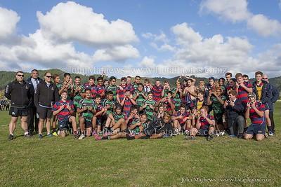 20150509 Rugby - 1st XV HIBs v Wainuiomata _MG_1895 w WM