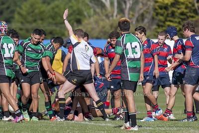 20150509 Rugby - 1st XV HIBs v Wainuiomata _MG_1965 w WM