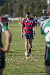 20150509 Rugby - 1st XV HIBs v Wainuiomata _MG_2112 w WM