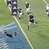 20120915 ABs v Sth Africa, Dunedin _MG_5061 WM