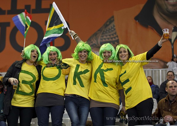 20120915 ABs v Sth Africa, Dunedin _MG_4984 WM