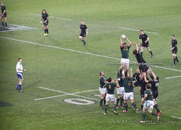 20120915 ABs v Sth Africa, Dunedin _MG_5050 WM