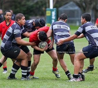 jm20120906 Rugby U15 GBHS v Tu Toa _MG_4043 WM
