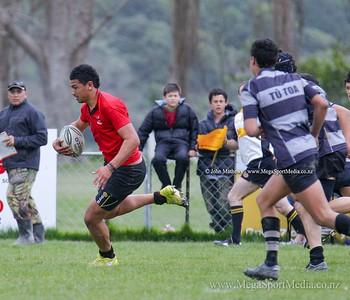 jm20120906 Rugby U15 GBHS v Tu Toa _MG_3913 WM