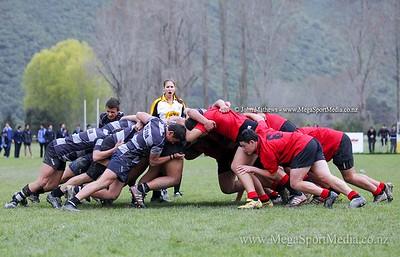 jm20120906 Rugby U15 GBHS v Tu Toa _MG_3943 WM