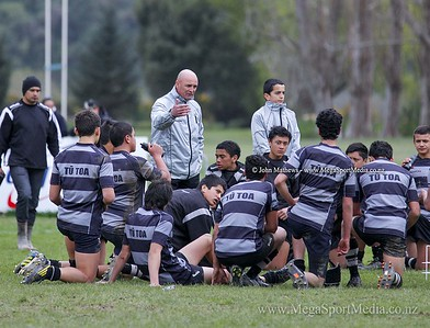 jm20120906 Rugby U15 GBHS v Tu Toa _MG_4027 WM