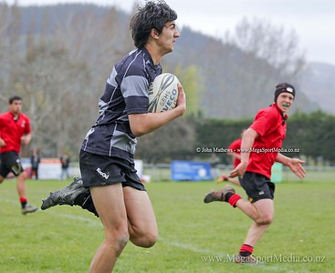jm20120906 Rugby U15 GBHS v Tu Toa _MG_3923 WM