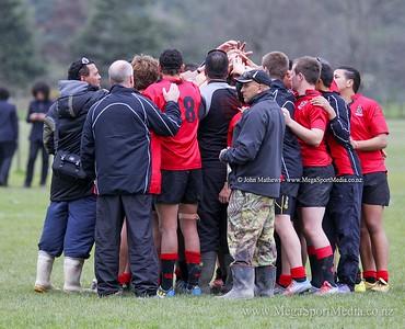 jm20120906 Rugby U15 GBHS v Tu Toa _MG_4037 WM