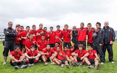 jm20120906 Rugby U15 GBHS v Tu Toa _MG_4387 WM