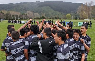 jm20120906 Rugby U15 GBHS v Tu Toa _MG_4307 WM