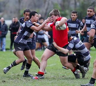 jm20120906 Rugby U15 GBHS v Tu Toa _MG_3955 WM
