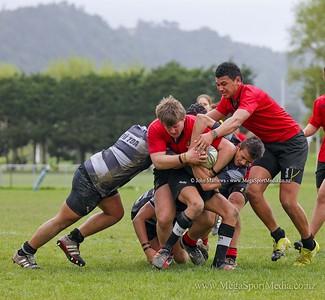 jm20120906 Rugby U15 GBHS v Tu Toa _MG_4010 WM
