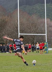 jm20120906 Rugby U15 GBHS v Tu Toa _MG_4112 WM