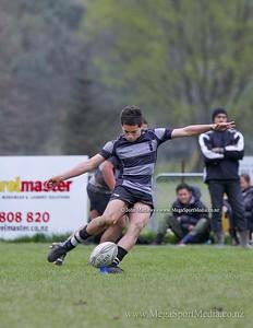 jm20120906 Rugby U15 GBHS v Tu Toa _MG_4018 WM