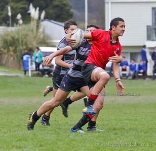jm20120906 Rugby U15 GBHS v Tu Toa _MG_3866 WM