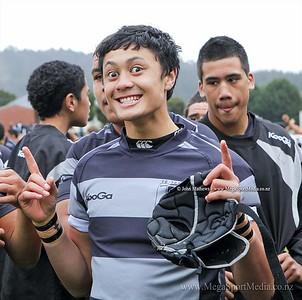 jm20120906 Rugby U15 GBHS v Tu Toa _MG_4374 WM