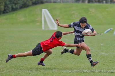 jm20120906 Rugby U15 GBHS v Tu Toa _MG_4164 WM