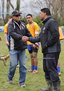 jm20120906 Rugby U15 - Rongotai v Westlake _MG_3814 WM